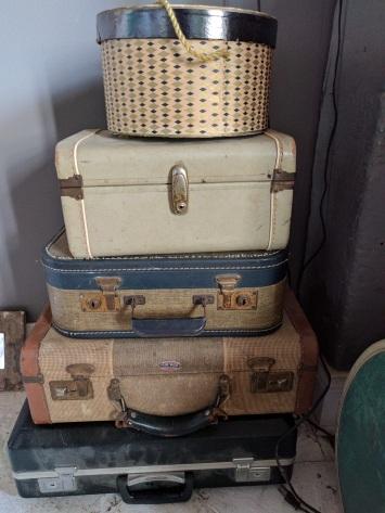 12-luggage